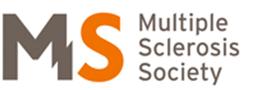 ms-logo2