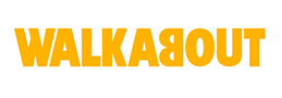 walkabout-logo3