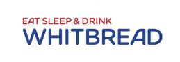 whitbread-logo